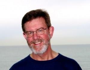 Gordon D. Newby