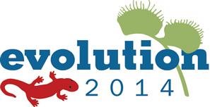evo_2014_logo
