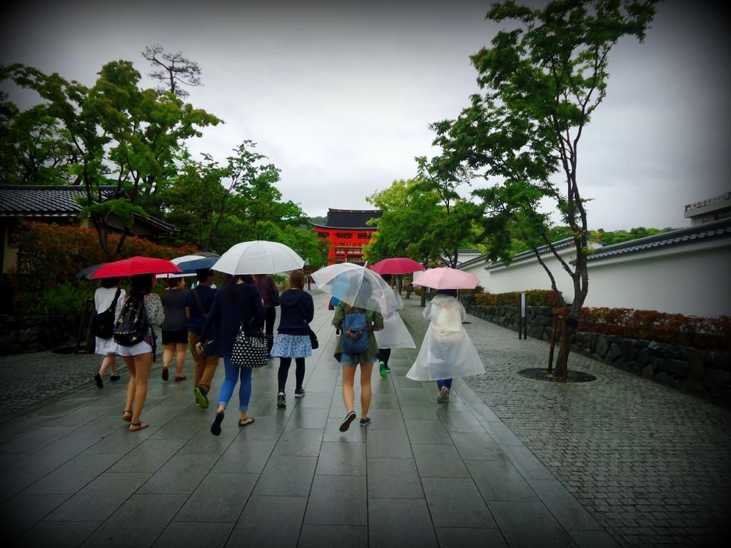 KyotoFushimi_McG6.3