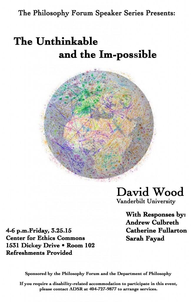 david-wood-final-poster