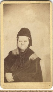 Mary_Todd_Lincoln_with_Abraham_Lincolns copy