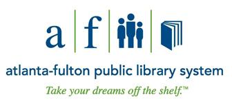 AFPLS-Logo-neh