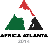 africaatlanta_logo