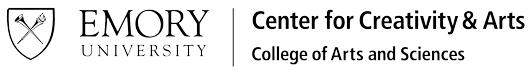cca-logo-neh