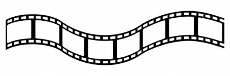 film-strip-2