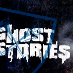 "Graphic with ""Ghost Stories"""