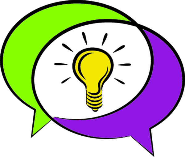 InfoForum logo