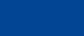LITS email signature logo