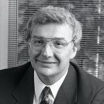 Photo of Jim Johnson