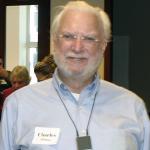 Photo of Charles Minihan