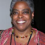 Photo of Sandra Jefferson