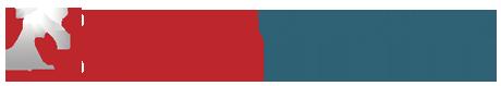 Fedora Commons logo