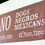 Image of a presentation slide