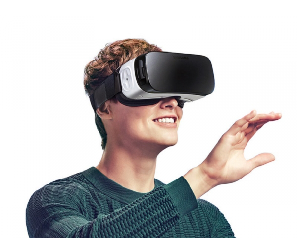 virtual reality how it affects our Your kids and virtual reality: what parents should know  findings of new  research on virtual reality and its potential impact on children (laura.