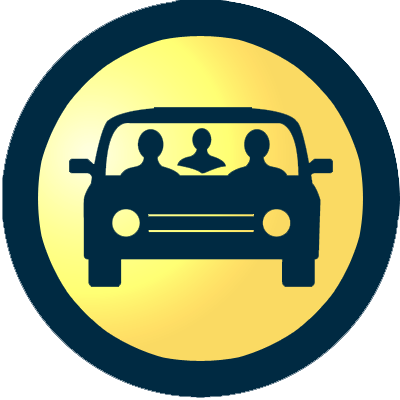 Carpool Matching At Emory