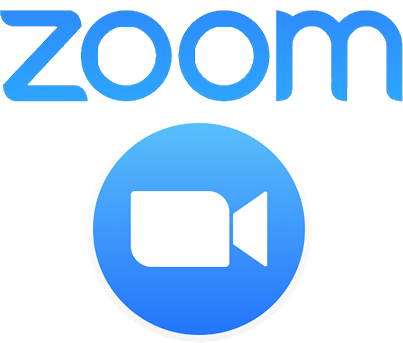 New Zoom version available for free download