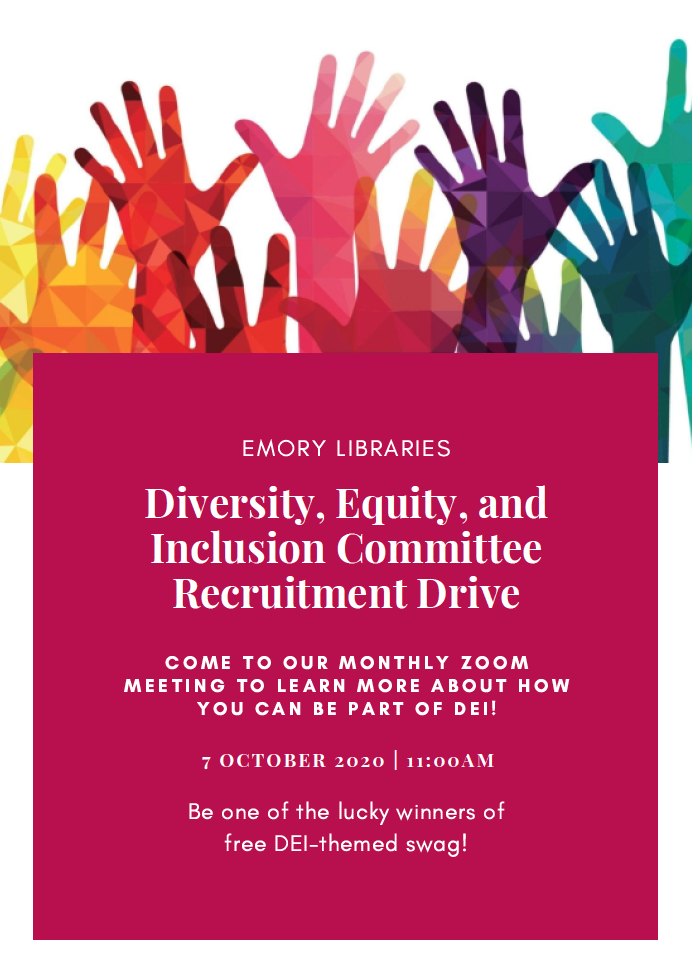 Things about What's The Difference Between Diversity, Inclusion, And Equity?