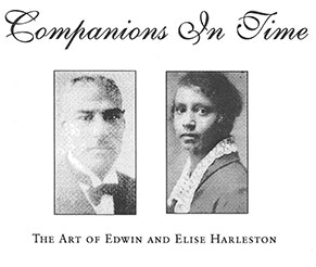 Companions in Time