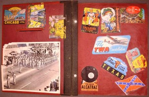 2nd_scrapbook_inside_front_cover
