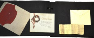 blog_envelopes_notes