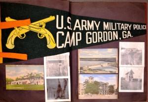 mp_camp_gordon