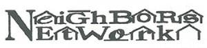 neighnet_logo