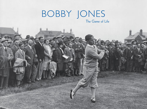 bobby-jones_landscape
