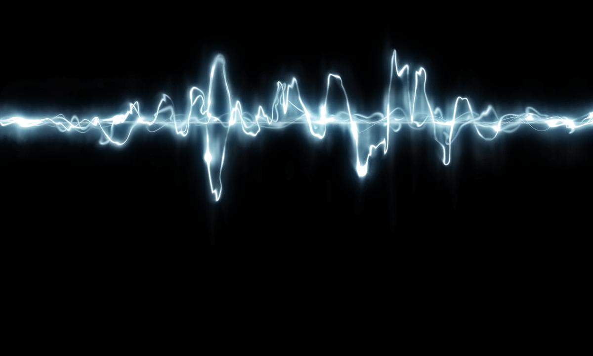 Speech and Language Perception Laboratory