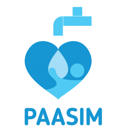 PAASIM Research Study
