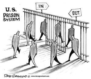 prison systems