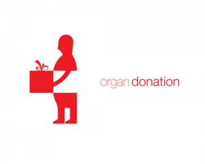 organ-donation-logo