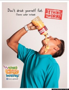source: http://www.huffingtonpost.com/2013/11/15/rethink-your-drink-hawaii_n_4285029.html