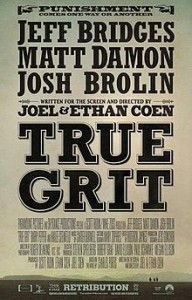 Charles Portis may be most familiar on the cultural register for the 10-time Academy Award nominated Coen Brothers film adaptation of his 1968 novel, True Grit