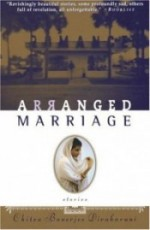 Arranged Marriage: Stories, 1996
