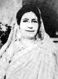 begum_rokeya