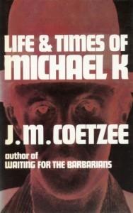 Life & Times of Michael K, 1983
