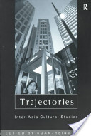 Trajectories: Inter-Asia Cultural Studies, 1998
