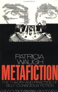 Metafiction, 1984