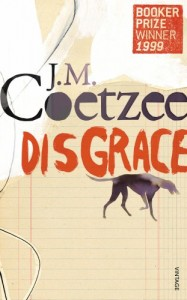 Disgrace, 1999