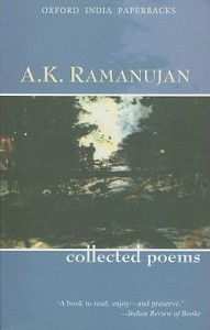 Collected Poems, 1995