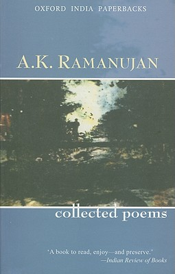 a k ramanujan essays on ramayana Ramanujan ramayana essay pdf the scholarly essay by a a k ramanujan: three hundred ramayanas: full text pdf delhi university and the purging of ramanujan.