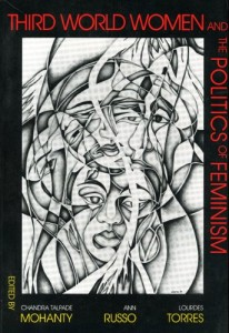 Third World Women and the Politics of Feminism, 1991