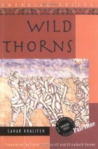 wildthorns