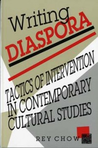 Writing Diaspora, 1993