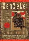 Zenzele, 1996