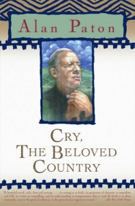 cry_beloved-197x300