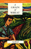 A Grain of Wheat, 1967