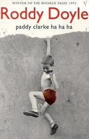 Paddy Clarke Ha Ha Ha, 1993