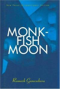Monkfish Moon, 1992.