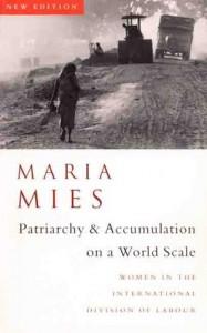 mias--patriarchy